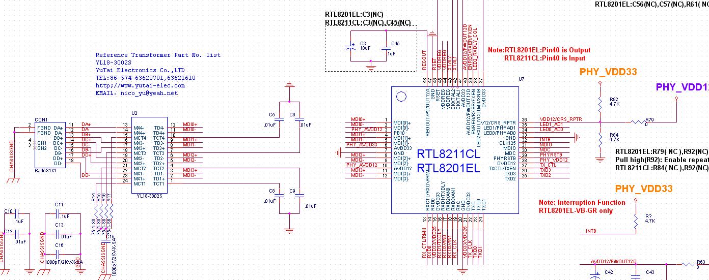 电路 电路图 电子 原理图 1392_551
