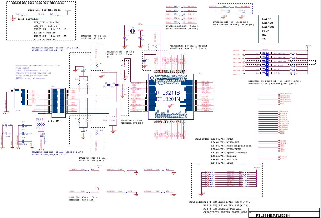 电路 电路图 电子 户型 户型图 平面图 原理图 1027_698