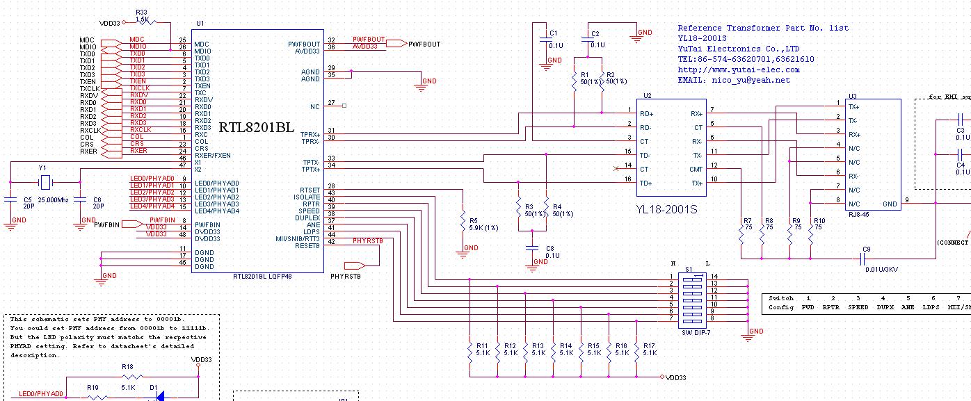 电路 电路图 电子 原理图 1396_577
