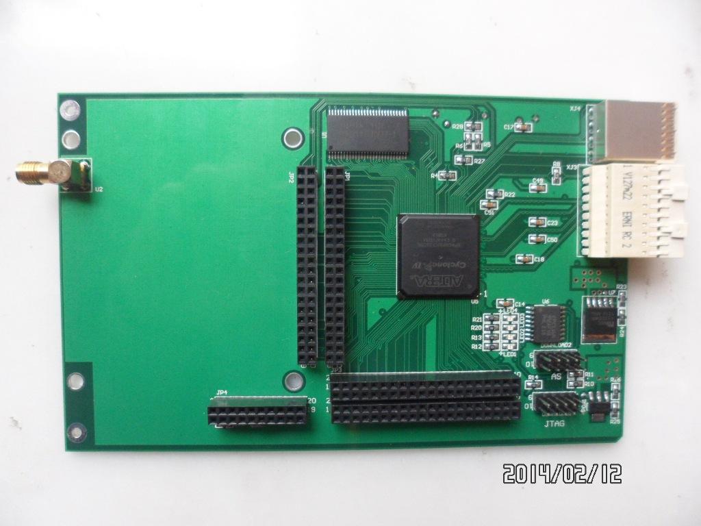 驱动开发 非usb硬件驱动开发 s3600 pxie/cpci-e x4 开发平台