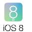 IOS安全开发