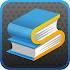 读书与书评