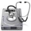 文件系统(过滤)驱动程序开发